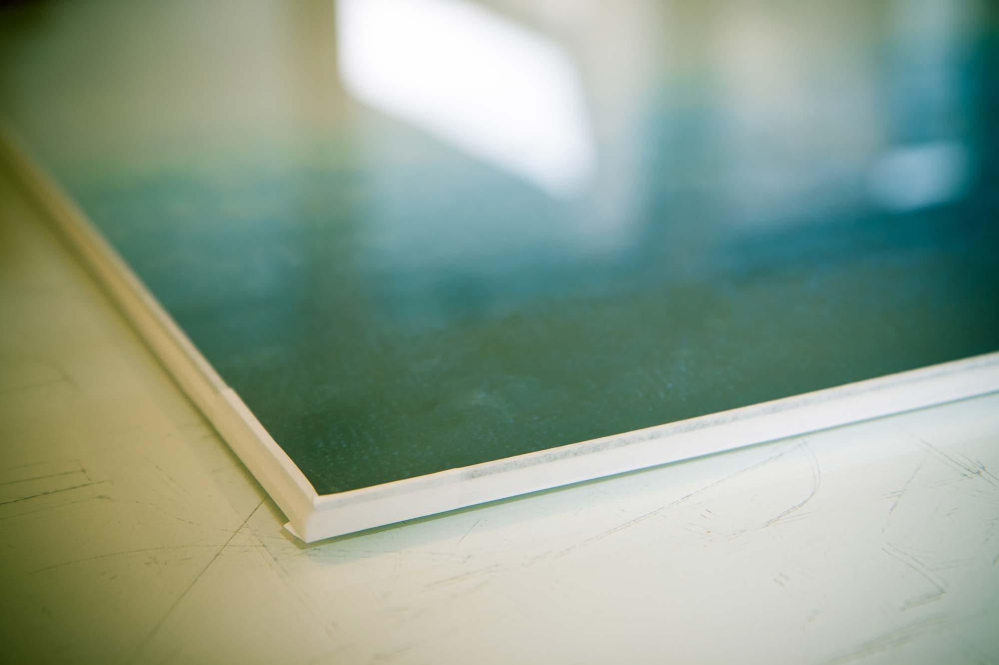 Bilder+Rahmen Galerie Bohn Lörrach: Rahmenatelier und Kunstgalerie